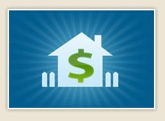 Consejos para climatizar su casa de forma eficiente