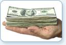 New Funding Opportunities