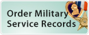 Order Military Service Records