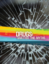 Picture of Drugs: Shatter the Myths