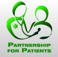 Partnerships for Patients