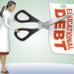 Logo for NIH Office of Loan Repayment
