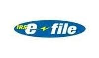 eFile logo