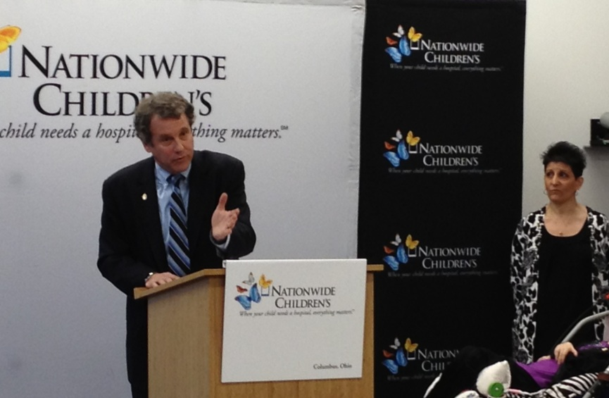 Enhancing Pediatric Research & Battling Rare Diseases