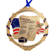 N-20-259 - Constitution Ornament II