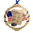N-20-259 - Constitution Ornament II