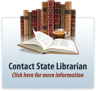 Click here to contact the State Librarian
