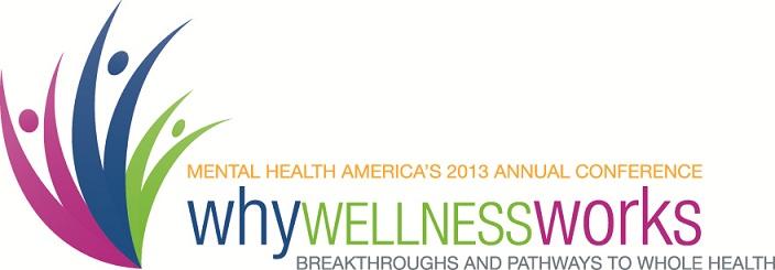 Why Wellness Works