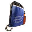 N-20-5954 - NARA Blue Discover Backpack