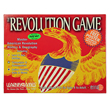 N-11-2975 - Revolutionary War Game