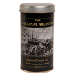 N-20-3148 - The National Archives Hyson Green Tea
