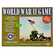 N-11-2976 - World War II Game