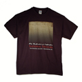 F-16-3483 - Declaration of Independence T-Shirt