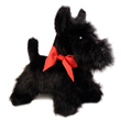 N-20-4204 - FDR Scottie Terrier