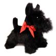 N-20-4204 - FDR Scottie Terrier