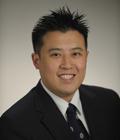Jerry S.H. Lee, Ph.D.