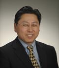 Larry A. Nagahara, Ph.D.