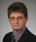 Sean E. Hanlon, Ph.D.