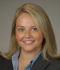 Nicole M. Moore, Sc.D.