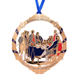 N-20-1009 - Signing of the Declaration Ornament