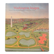N-01-2434 - Washington Images: Rare Maps and Prints from the Albert H. Small Collection