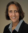 Mariam Eljanne, Ph.D.