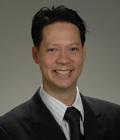 Dr. Jonathan Franca-Koh, Ph.D.