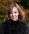 Carole Baas