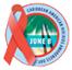 Caribbean American HIV/AIDS Awareness Day. June 8.