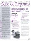 Picture of Serie de Reportes:Medicamentos de Prescripcion Abuso y Adiccion Prescription Drug Abuse & Addiction