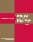 Picture of Drug Use Among Racial/Ethnic Minorities