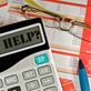 Find help financing a business