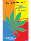 Picture of Marijuana: Informacion para los Adolescentes (Marijuana: Facts for Adolescents)