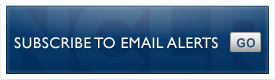 Subscribe to E-Mail Alerts