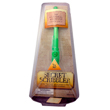 N-07-257 - Invisible Writer Pen