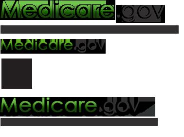 Medicare.gov - el sitio oficial del gobierno de los EE. UU. para Medicare