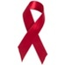 Logo for CDC HIV/AIDS