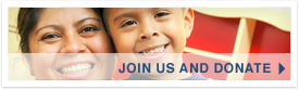 Donate to NCLR