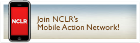 Subscribe to the Mobile Action Network