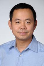 Ilseung Cho