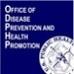 Logo for ODPHP