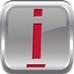 Logo for FedStriveVideos