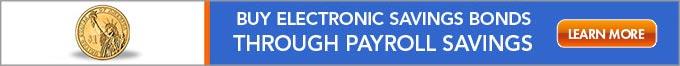 Payroll Info Banner