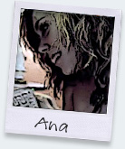 Photo of Ana