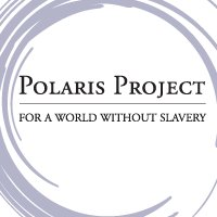 Polaris Project: For a World Without Slavery