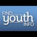 Logo for FindYouthInfo.gov