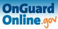 http://www.onguardonline.gov
