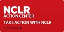 NCLR Action Center