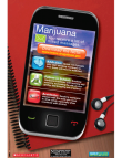 Picture of Marijuana: Download the Facts Poster (Teaching Guide)