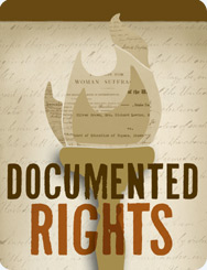 Documented Rights Exhibit. ~Click to View~